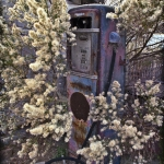 ss-old-gas-pump