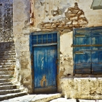 ss_hydra-greece-door_window