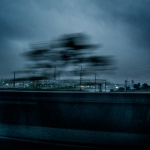 ss_nj_drive-by-shooting-jersey-rain-1