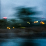 ss_nj_drive-by-shooting-jersey-rain-3