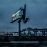 ss_nj_drive-by-shooting-jersey-rain-5
