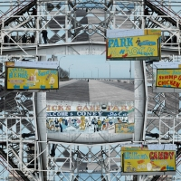 ss_digital-collages_coneyisland-kaleidoscope-2