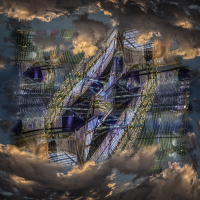 ss_station-abstract-clouds-1