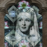 Stephanie_Sydney_Shrine_window_2-kaledescopeHawaii