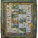 ss_mixed-media_forest-constr_34x39