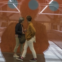 Steph_Sydney_self-portr-London-Tate-Modern-05-22-2019-86-1
