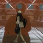 Steph_Sydney_self-portr-London-Tate-Modern-05-22-2019-70-7