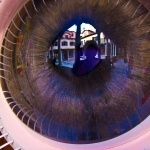 ss_self-portrait_reflecting_in_eye-of-the-future-venice-italy