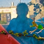 ss_self-portrait_reflecting_on_bouganvilla