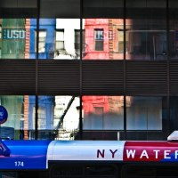 ss_nyc_red_white_blue