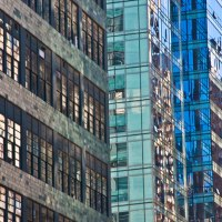 ss_nyc_streets_reflection