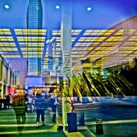 ss_reflections-art-fair_la