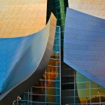 ss_disneyhall_reflects